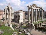 250px-Tavares.Forum.Romanum.redux
