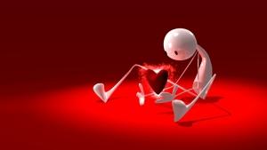 animated-broken-heart-desktop-re3d-wallpaper-full-screen