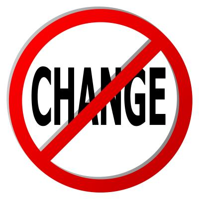 change-is-bad-400x400